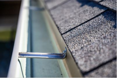 ME Gutter Cleaning (Waterford)